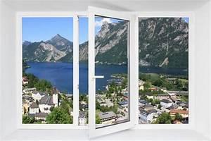 Fenster Kosten Neubau : fenster einbauen alle kosten daten und fakten ~ Michelbontemps.com Haus und Dekorationen