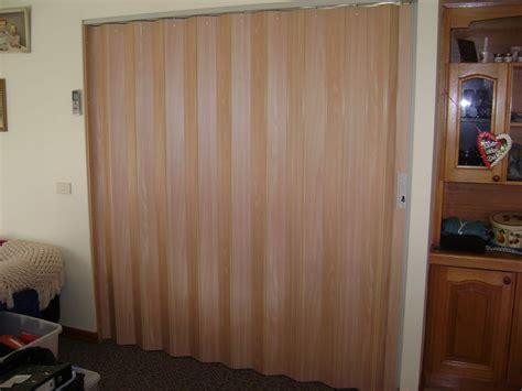 Concertina And Room Divider Doors-alldoorsvic.com