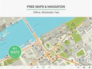 Google Maps Navigation Gps Gratuit : maps me map with navigation and directions android ~ Carolinahurricanesstore.com Idées de Décoration
