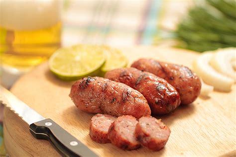 cuisine bresil tuscan sausage cuisine du brésil