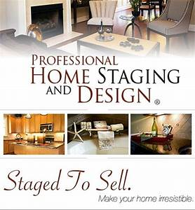 1000 images about fan pages and more on pinterest With professional home staging and design