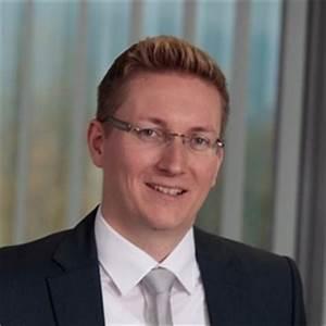 Holzhandel Stefan Baden Baden : stefan hettel vice president corporate credit grenke ag xing ~ Markanthonyermac.com Haus und Dekorationen