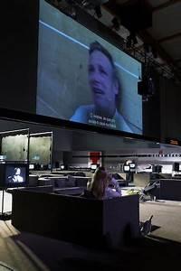 Écranique : définition de écranique