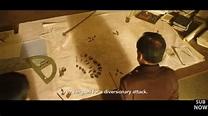 DOWNLOAD SRT: Zombieland 2 Double Tap Subtitles (2019 ...
