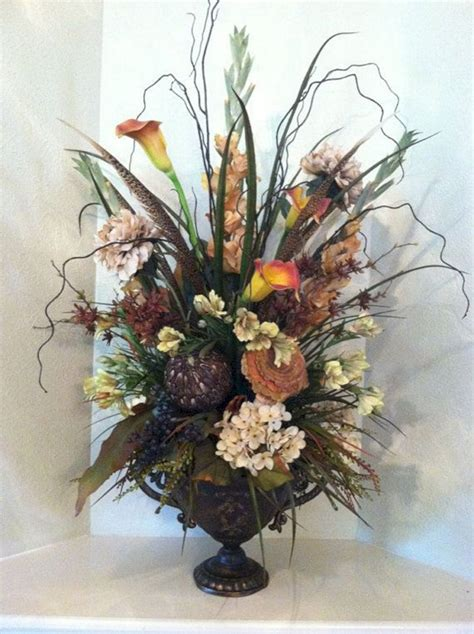 30+ Gorgeous Floral Arrangements Ideas For Beautiful Home. Nautical Home Decor. Boys Room Decor Ideas. Rooms For Rent Rancho Cucamonga. Home Bar Decorations. Decorating Living Room. Rooms For Rent In Silver Spring Maryland. Candle Sconces Wall Decor. Dinning Room Table