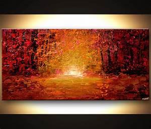 Abstract art by Osnat Tzadok | Art | Pinterest | Modern ...