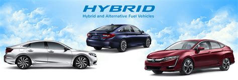 Hybrid Vehicles by Hybrids Electric Cars Alternative Fuel Vehicles West