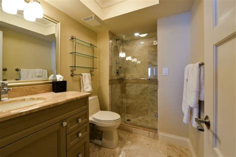 bathroom remodeling projects palm brothers remodeling