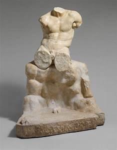 2nd-century BC Greek sculptors