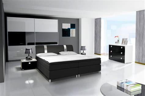 chambre de luxe design chambre design luxe ref quot viva iii quot la boutique du meuble