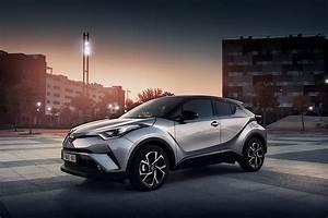 Toyota C Hr 2016 : toyota c hr specs photos 2016 2017 2018 2019 autoevolution ~ Medecine-chirurgie-esthetiques.com Avis de Voitures