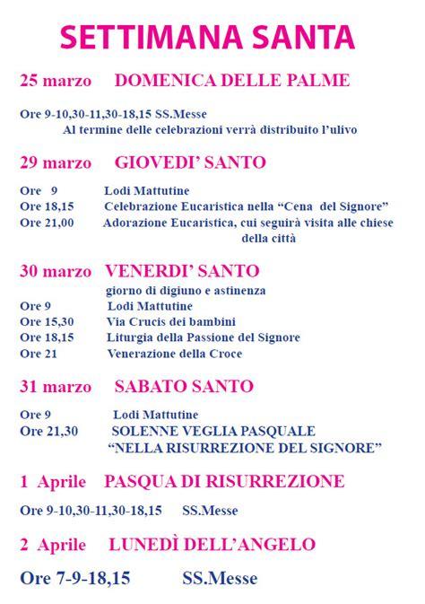 Bakeca Pavia Lavoro by Bacheca Incontri Vigevano