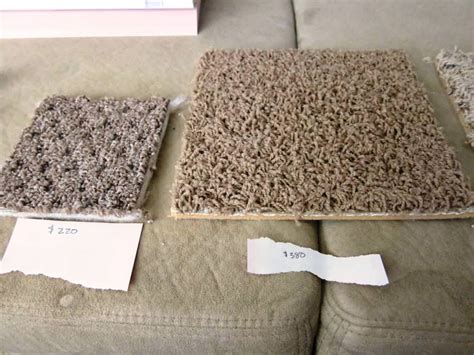 peel and stick carpet tiles review wonderful peel and