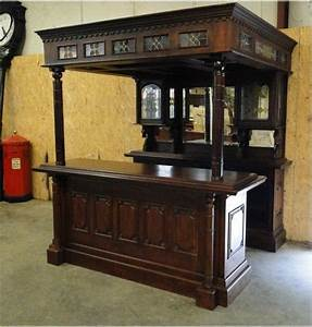 1000 images about home bar on pinterest small home bars With home bar furniture ireland