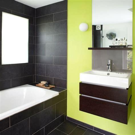Badezimmer Farben Modern by Farbkombinationen Badezimmer