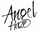 Angel Haze – Echelon (Its My Way) | Home of Hip Hop Videos ...