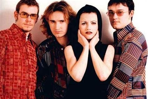 52 Best Images About The Cranberries On Pinterest