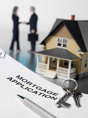 two forms of owner s title insurance residential services the closing process