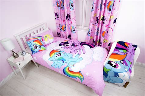 My Little Pony Curtains Sale Uk Lord Of The Rings Home Decor Rent To Own Homes In Philadelphia How Decorate A With No Money Mcdougald Funeral Obituaries Depot Decorators Collection Ancient Egyptian Cool Bar Freedom Opelika Al
