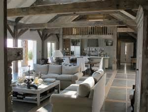 open plan cottage design inspiration hytte vimza s