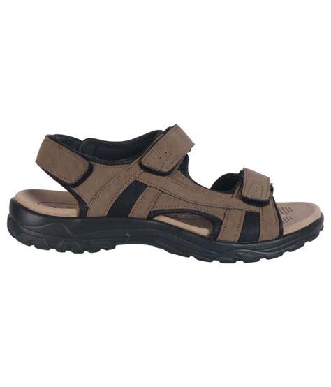 Sandal Whitley 2 Khaki shoes khaki sandals price in india buy