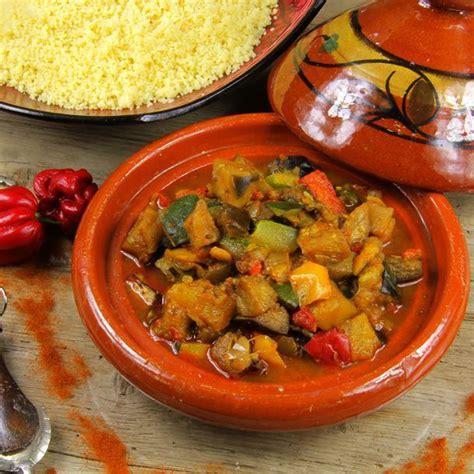 soleil dans la cuisine recette tajine de veau aux légumes