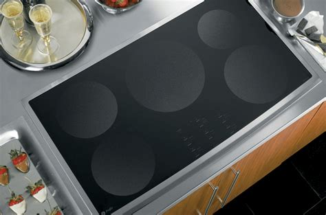 Ge Induction Cooktop Reviews by What Is Induction Cooking Ratings Reviews