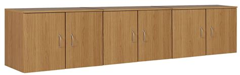 Argos Cupboards by Sale On Argos Home Cheval Overbed Cupboards Oak Effect