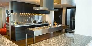 Wohnung Ausmessen Tipps : 13 tipps wie sie eine kleine wohnung clever einrichten ~ Lizthompson.info Haus und Dekorationen