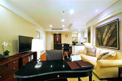 Best Promo 62% [OFF] Best Price Grande Centre Point Hotel Ratchadamri