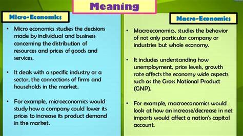 Microeconomics Term Paper Help by Microeconomics Essay 61 Microeconomics Paper Topics With