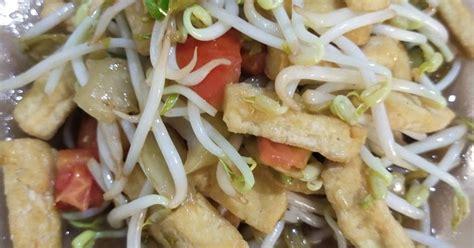 Tidak hanya itu, resep sayur asem bisa dikatakan cukup mudah dibuat dan ada. 107 resep tumis sayur asin enak dan sederhana - Cookpad