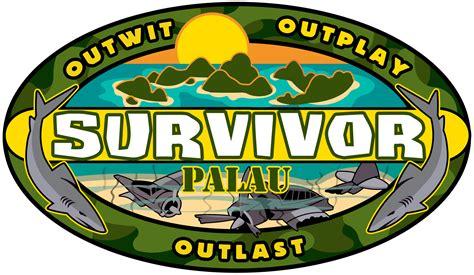 Survivor logo clipart collection - Cliparts World 2019