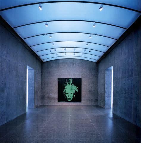 Interior Design Careers Museum Design