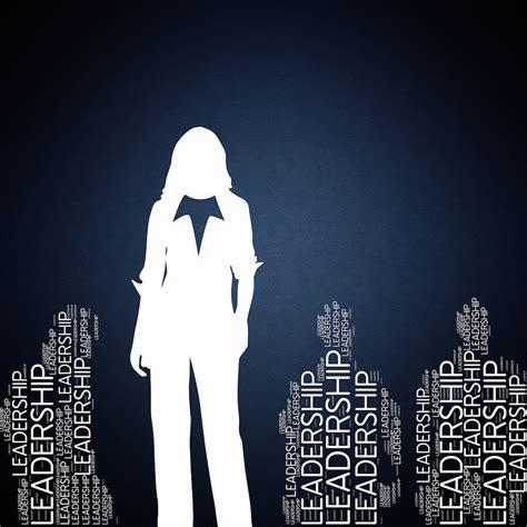 women leaders   men tyche leadership