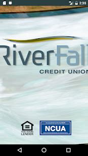 RIverFall Credit Union Mobile - Apps on Google Play