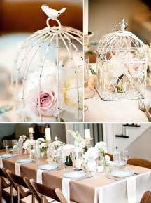 outdoor wedding venues sacramento baby shower decoration ideas