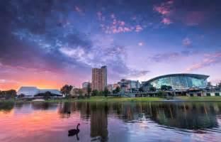 adelaide tourism best of adelaide australia tripadvisor