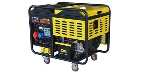 10kva Diesel Generator,diesel Generators For Home