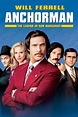 Anchorman: The Legend of Ron Burgundy on iTunes