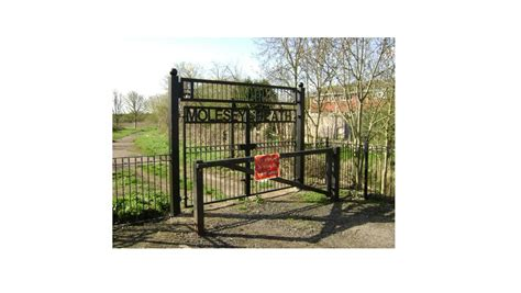 Vehicle Barriers Manufacturers And Suppliers