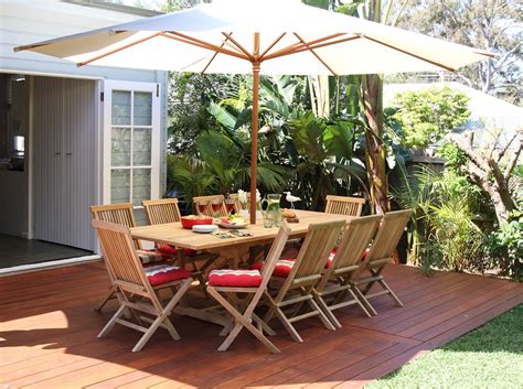 Teak Wood Outdoor Furniture Care — Teak Furnitures. Does Home Depot Patio Furniture Go On Sale. Beach House Patio. Agio Majorca Patio Furniture. Patio Paving Edging. Patio Homes Sale Denver. Stena Patio And Garden Lights. Outdoor Patio Furniture Kansas City Area. Cost Of Pavers For A Patio