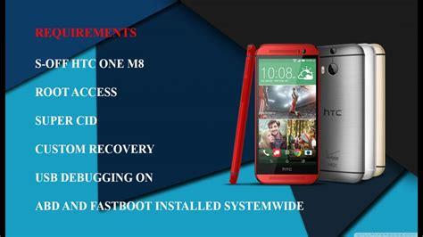 Cvs t mobile sim card. Htc one no sim card 4g lte will not work ONETTECHNOLOGIESINDIA.COM