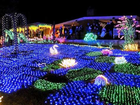 decoration front yard landscaping designs pictures outdoor