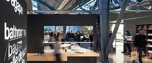 Post Köln Deutz : incento design post k ln ~ Orissabook.com Haus und Dekorationen