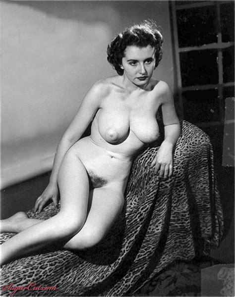 Vintage Nudes Vintagenudes Image