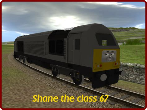 the other railway wildnorwester3d s jimdopage