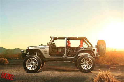 bulletproof jeep jeep bulletproof suspension a suspension lift manufacturer