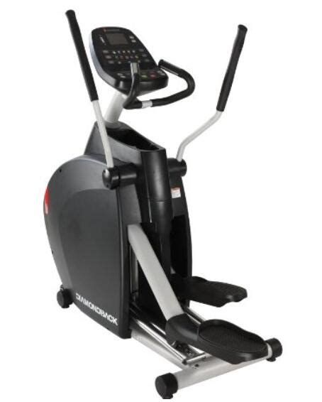 How To Buy Best Compact Home Elliptical Machines Tips