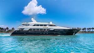 Trinity, Motor, Yacht, Utopia, Iii, For, Sale